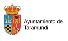 Ayto taramundi