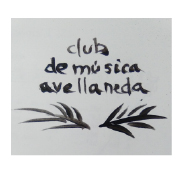 Club de música Avellaneda