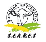 Cooperativa SEARES