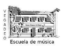 Escuela de Música de Vegadeo