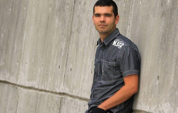 """DEL MAR AZÚL"" – MARIO CARRO"