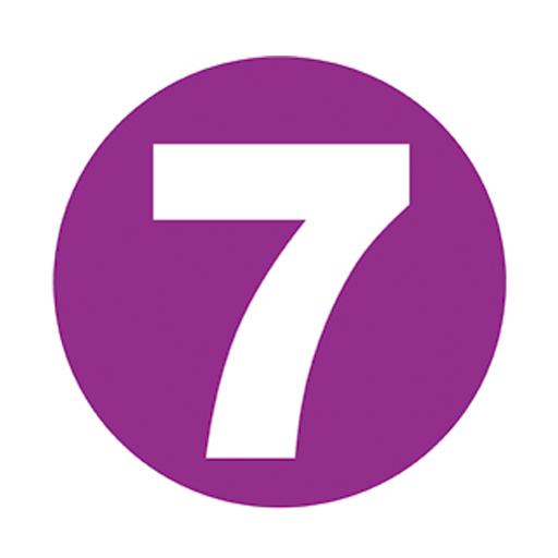 Objetivo7