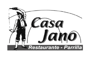 Casa Jano